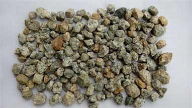 石料(花岗岩)