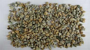 优质石料(花岗岩)