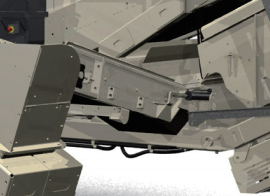 反擊破回料帶式輸送機(僅限RS系列).jpg
