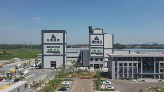 喜訊丨南方路機入圍中國中鐵2021-2022年度通用施工設備供應商