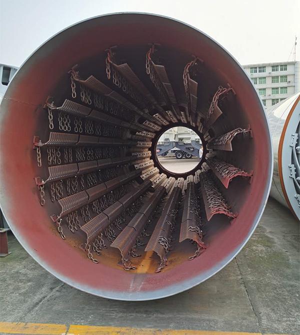 廠拌熱再生的技術難點重重下,南方路機的新突破之策